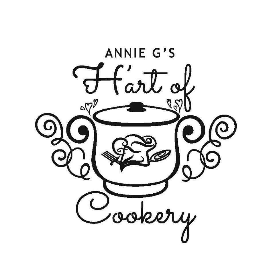 Hart of Cookery